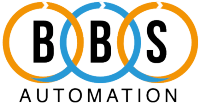 BBS Automation GmbH