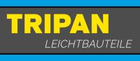 TRIPAN GmbH