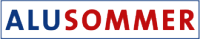ALUSOMMER GmbH
