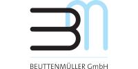 Beuttenmüller GmbH