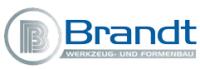 Brandt GmbH
