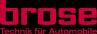 Brose GmbH & Co. KG