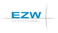 EZW GmbH