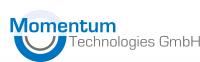 Momentum GmbH