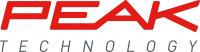 Peak GmbH