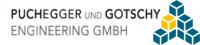 Puchegger und Gotschy GmbH