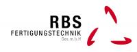 RBS GmbH