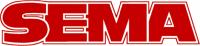 Sema Komponenten GmbH