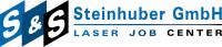 S&S Steinhuber GmbH