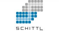 Schittl