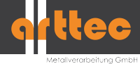arttec GmbH