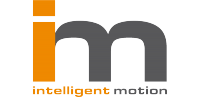 intelligent motion GmbH