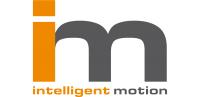 intelligent motion GmbH