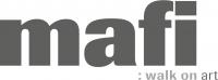 MAFI GmbH