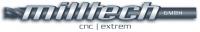 Milltech GmbH