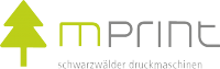 mprint GmbH & Co. KG