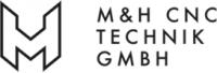 M&H GmbH