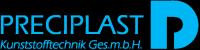 Preciplast GmbH