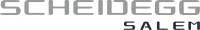 Scheidegg GmbH