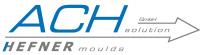 ACH GmbH
