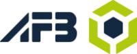 AFB GmbH