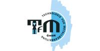 TFM GmbH