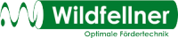 Wildfellner GmbH