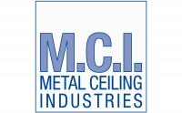 MCI GmbH