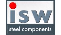 isw GmbH