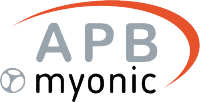 APB myonic GmbH