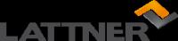 Lattner GmbH