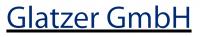 Glatzer GmbH