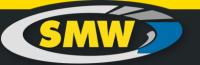 SMW GmbH