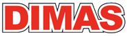 Dimas GmbH
