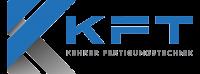 Kehrer GmbH