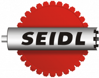 Seidl GmbH