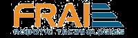 Frai GmbH