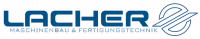 Lacher GmbH