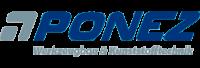 Ponez GmbH