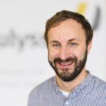 Gerald Fürschuss Consultant bei Ulysses ERP Software