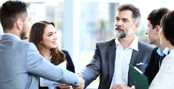 Ulysses ERP sucht Projektleiter für den Bereich ERP Software