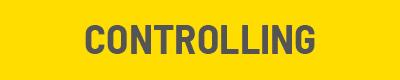 navi-controlling-01