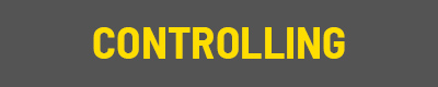 navi-controlling-02