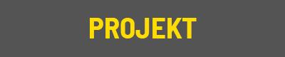 navi-projekt-02