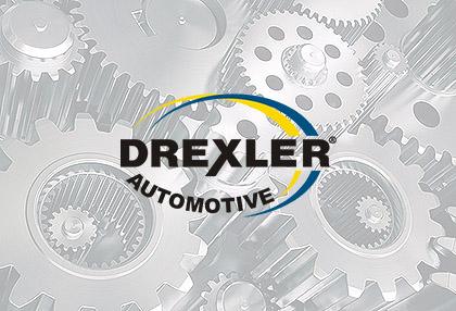 Engine gears wheels and cogwheels. Industrial background.