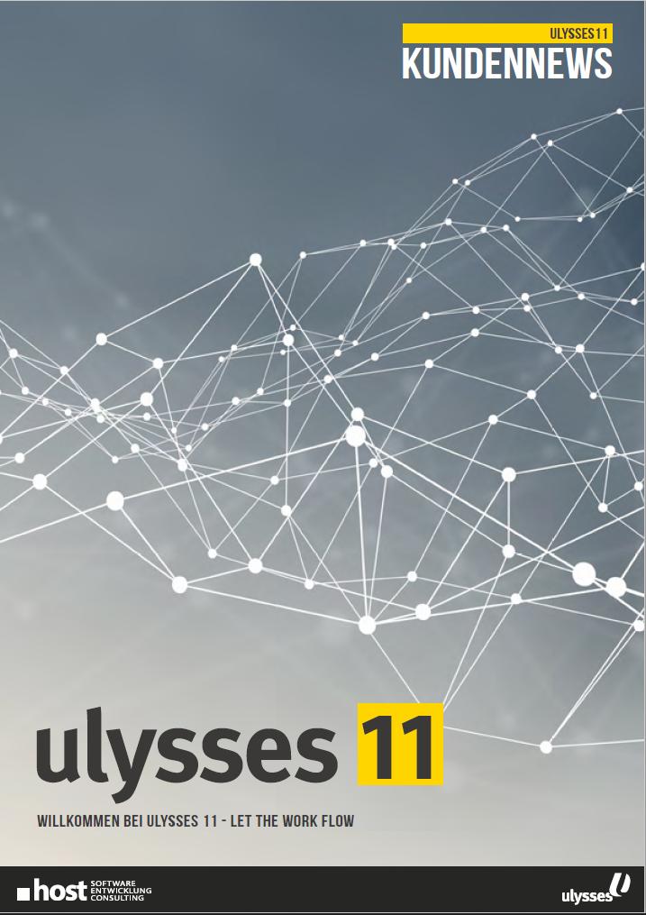 Ulysses 11